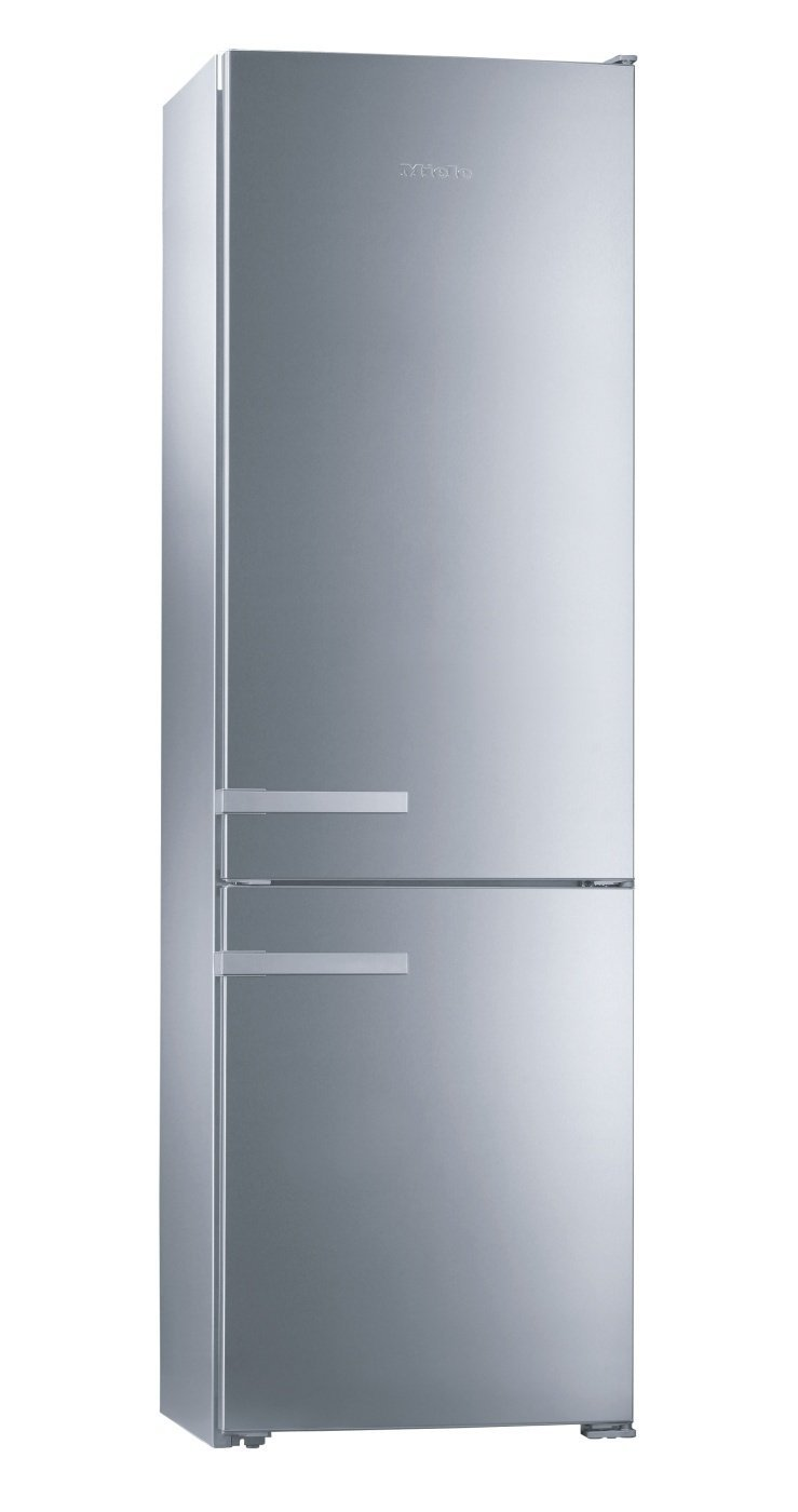 Reilly s Home Appliances – Miele Upside down fridge in