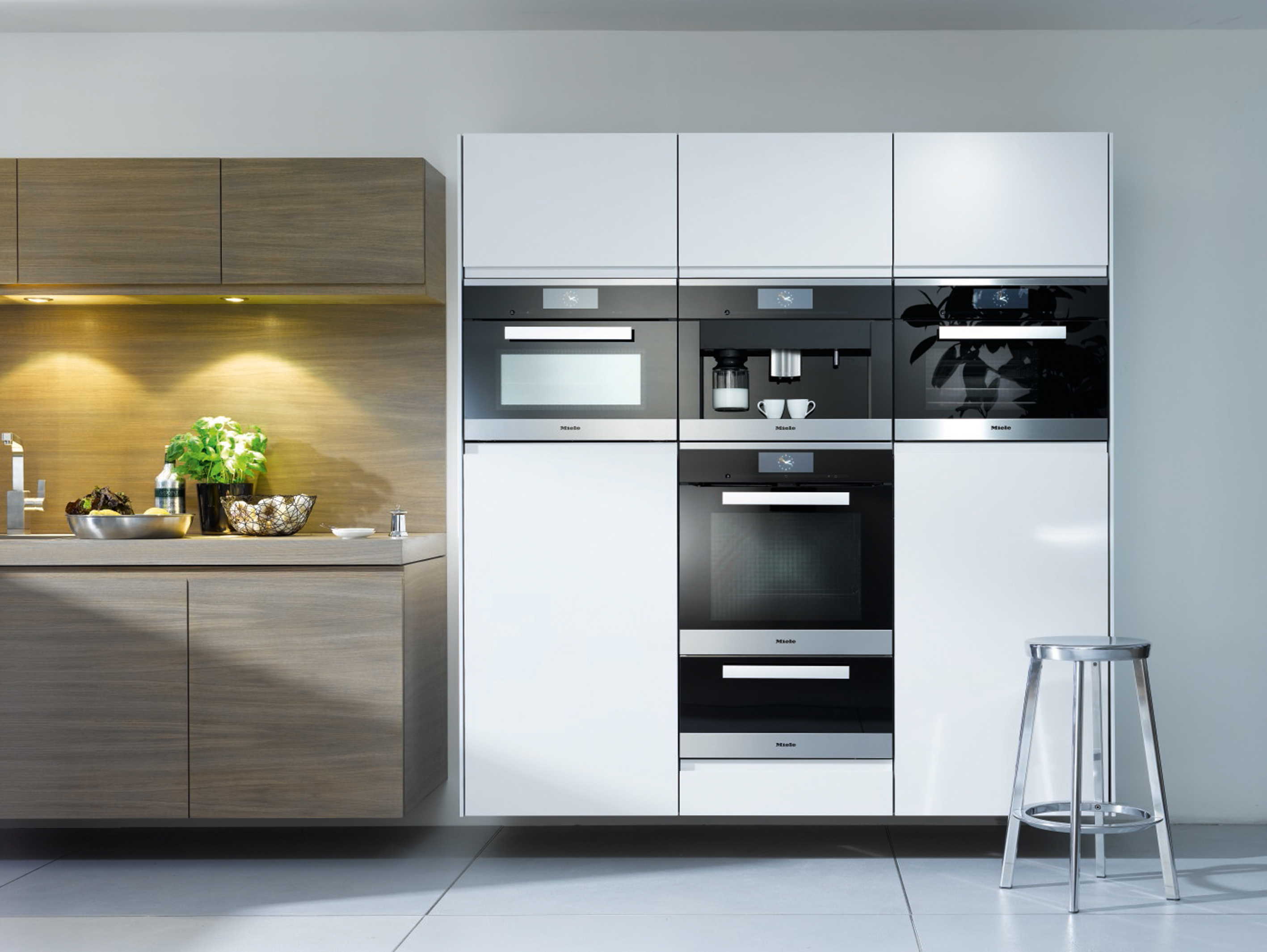 Uncategorized Miele Kitchen Appliances reillys home appliances miele moisture plus oven pyrolytic and h2661bp in situ t