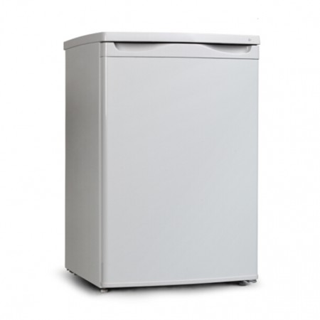 changhong upright freezer - Upright Deep Freezer