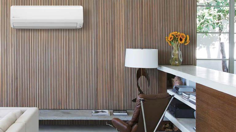 Reilly S Home Appliances Fujitsu 5kw Split System